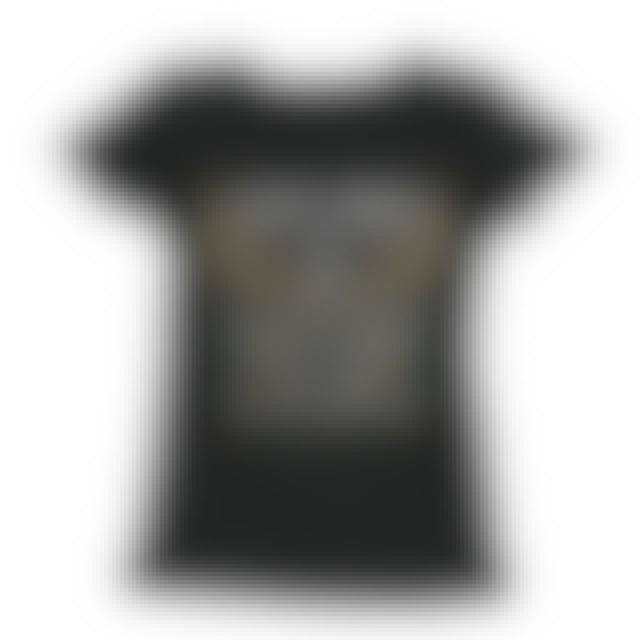 Dimmu Borgir 25 Years Ladies T-Shirt