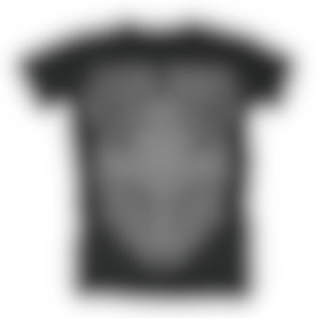 Dimmu Borgir Eonian Pentagram T-Shirt