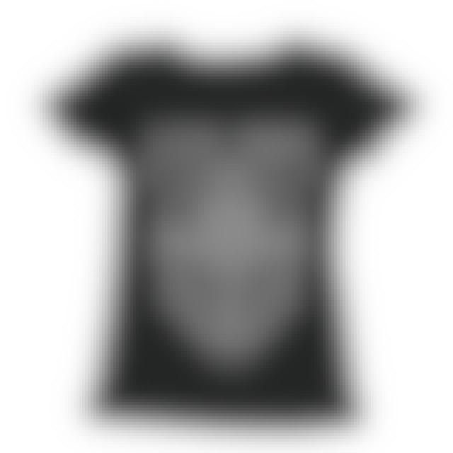 Dimmu Borgir Eonian Pentagram Ladies T-Shirt