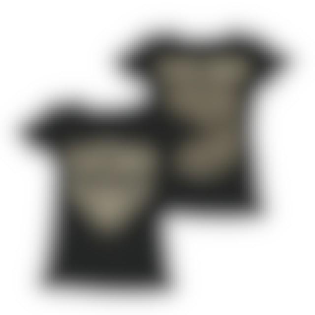 Dimmu Borgir Eonian Ornaments Ladies T-Shirt