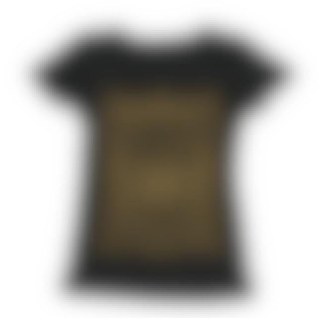 Dimmu Borgir Eonian Timeless Ladies T-Shirt