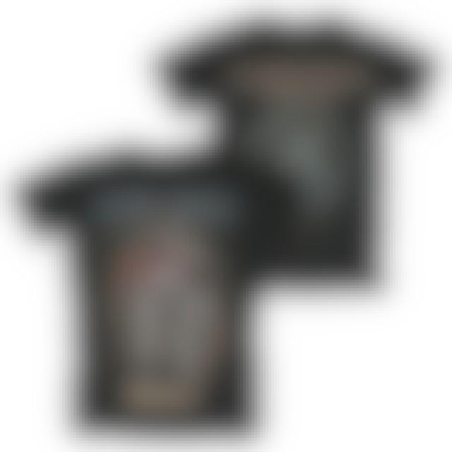 Dimmu Borgir Shagrath T-Shirt