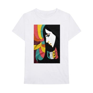 Cher Vintage 60s T-Shirt
