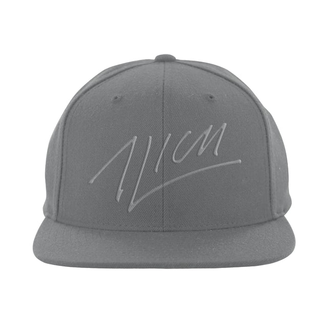 Avicii Signature Hat