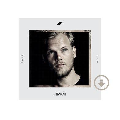 Avicii Tim - Digital Album