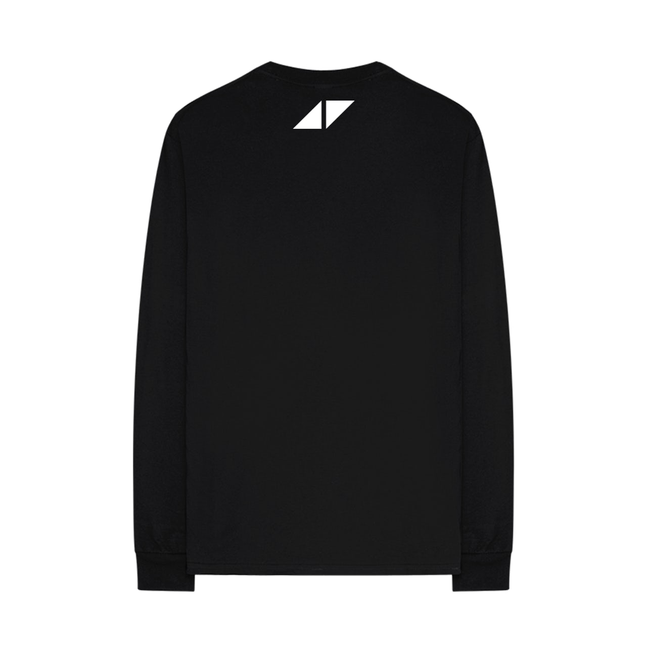 Avicii TIM LONG SLEEVE T-SHIRT + DIGITAL ALBUM