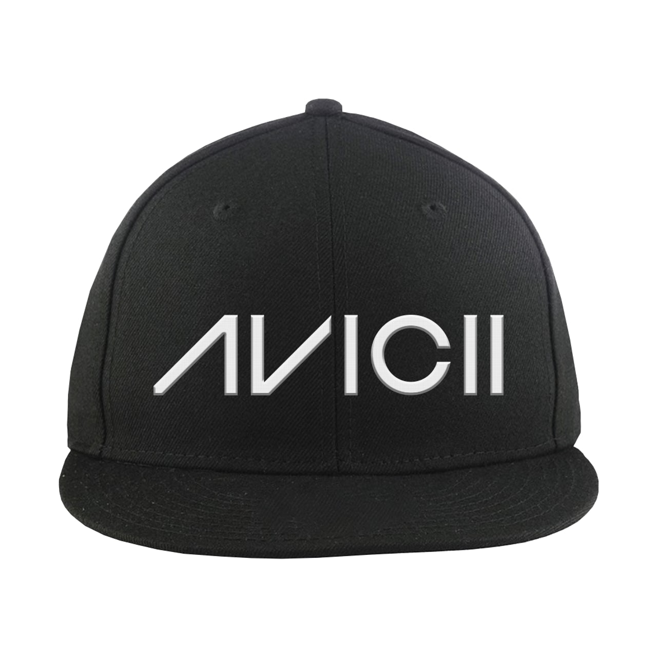 Avicii TIM HAT + DIGITAL ALBUM