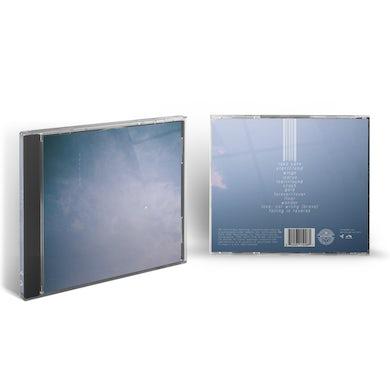 EDEN vertigo CD