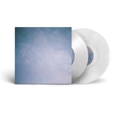 EDEN vertigo Vinyl Album