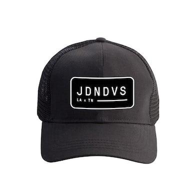 Jordan Davis Origins Hat