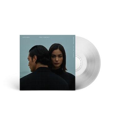 Lastlings - First Contact Deluxe Vinyl