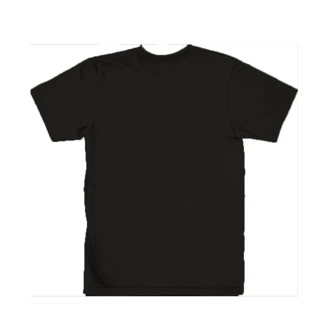 5 Seconds Of Summer C A L M T-Shirt