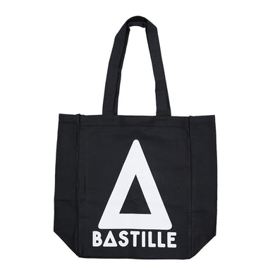 Tote - 30% Off