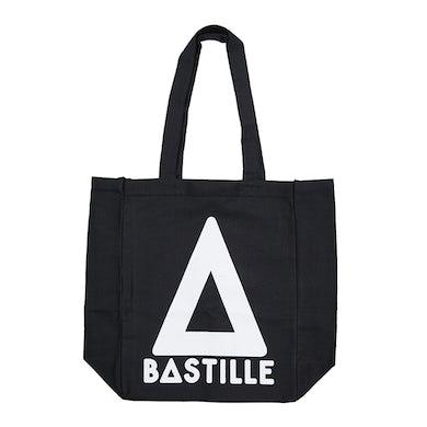 Bastille Tote - 30% Off