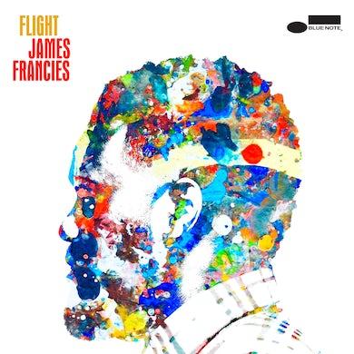 James Francies - Flight