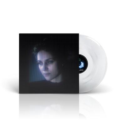 Agnes Obel - Myopia (Vinyl)