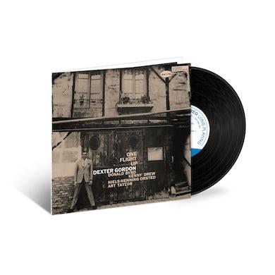 One Flight Up LP (Blue Note Tone Poet Series) (Vinyl)