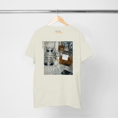 The 1975 DECANTER T-SHIRT