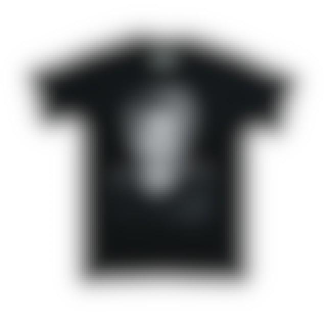 Justin Bieber Bieber Short Sleeve T-shirt