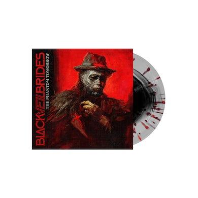 The Phantom Tomorrow Exclusive Vinyl