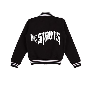 The Struts Merch Tees And Vinyl Records Store