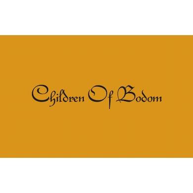 Children Of Bodom Digital Gift Card