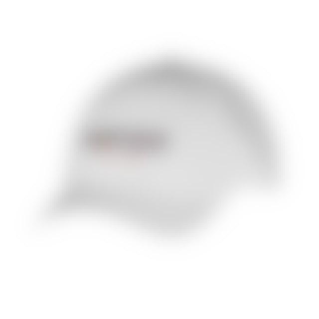 Amir Obe Europa White Hat