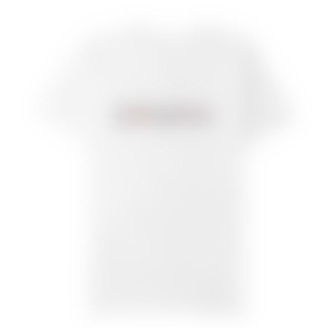 Amir Obe Europa T-Shirt