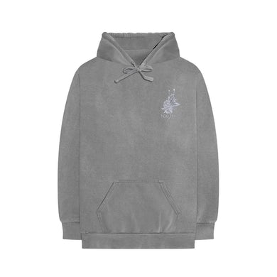 5987724d3 The 24 Best Shawn Mendes Merch Items, Hoodies, Sweats, Tees