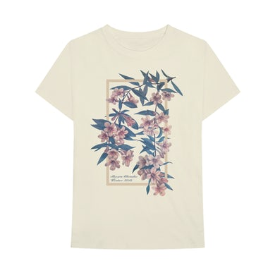 4536ff887 The 24 Best Shawn Mendes Merch Items, Hoodies, Sweats, Tees