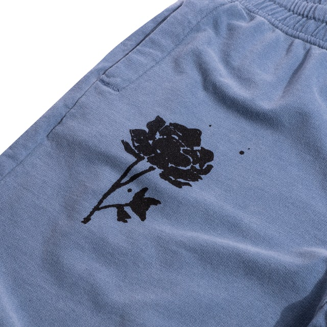 Shawn Mendes THE TOUR SKETCH II SWEATPANTS