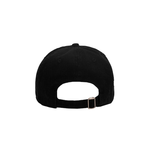 Shawn Mendes THE TOUR HAT