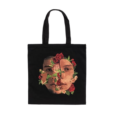 Shawn Mendes THE TOUR TOTE BAG