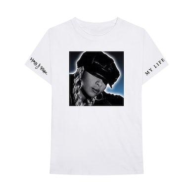 Mary J. Blige My Life T-Shirt