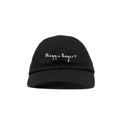 Maggie Rogers Signature Hat + Digital Album
