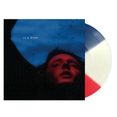 Troye Sivan IN A DREAM (STORE EXCLUSIVE) LP (Vinyl)