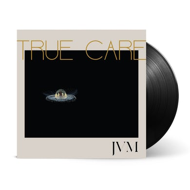 James Vincent Mcmorrow True Care LP (Vinyl)