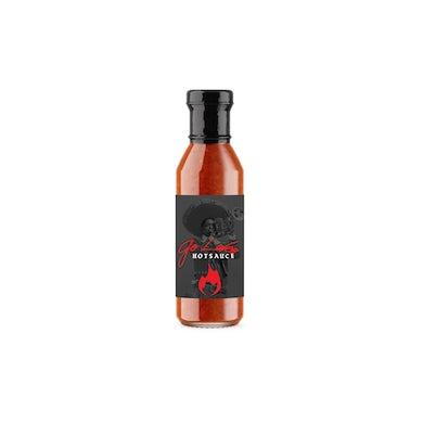 YG Go Loko Hot Sauce