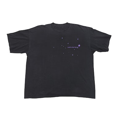 LIND STARRY NIGHT TEE III