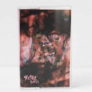 Terrible Records Glitter Veils 'Figures in Sight' Cassette