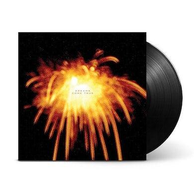 Terrible Records Cant 'Dreams Come True' LP (Vinyl)