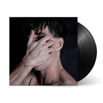 Terrible Records Kirin J Callinan 'Embracism' - LP (Vinyl)