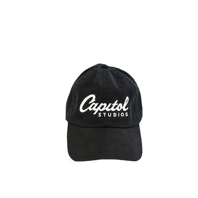 Capitol Records Capitol StudiosCap