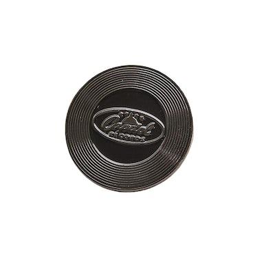 Capitol Records Classic Capitol Logo Pin