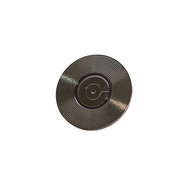 Capitol Records Capitol C Logo Pin