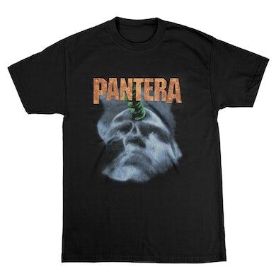 Pantera Beyond Driven T-Shirt