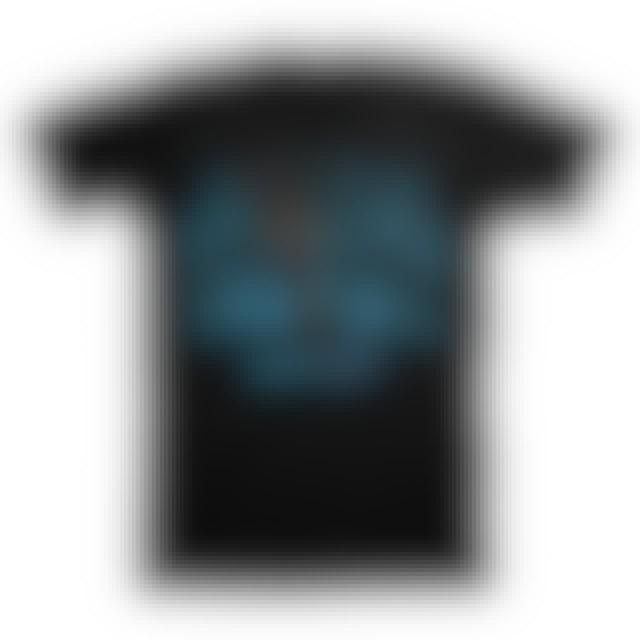 Pantera Forever Stronger Than All T-Shirt