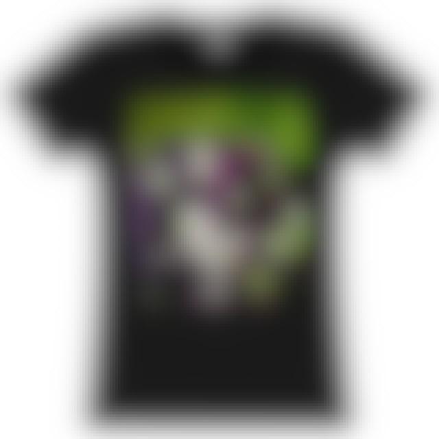Pantera Group Sketch Junior T-Shirt