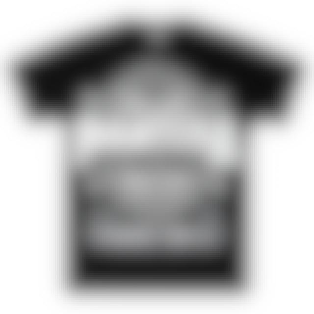 Pantera Stronger Than All T-Shirt