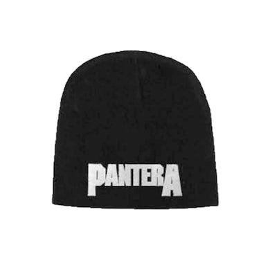 f4516cc04ad Pantera Hats   Beanies